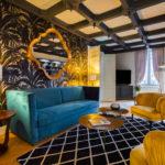 Clos Castel : hôtel au cœur du Lot-et-Garonne